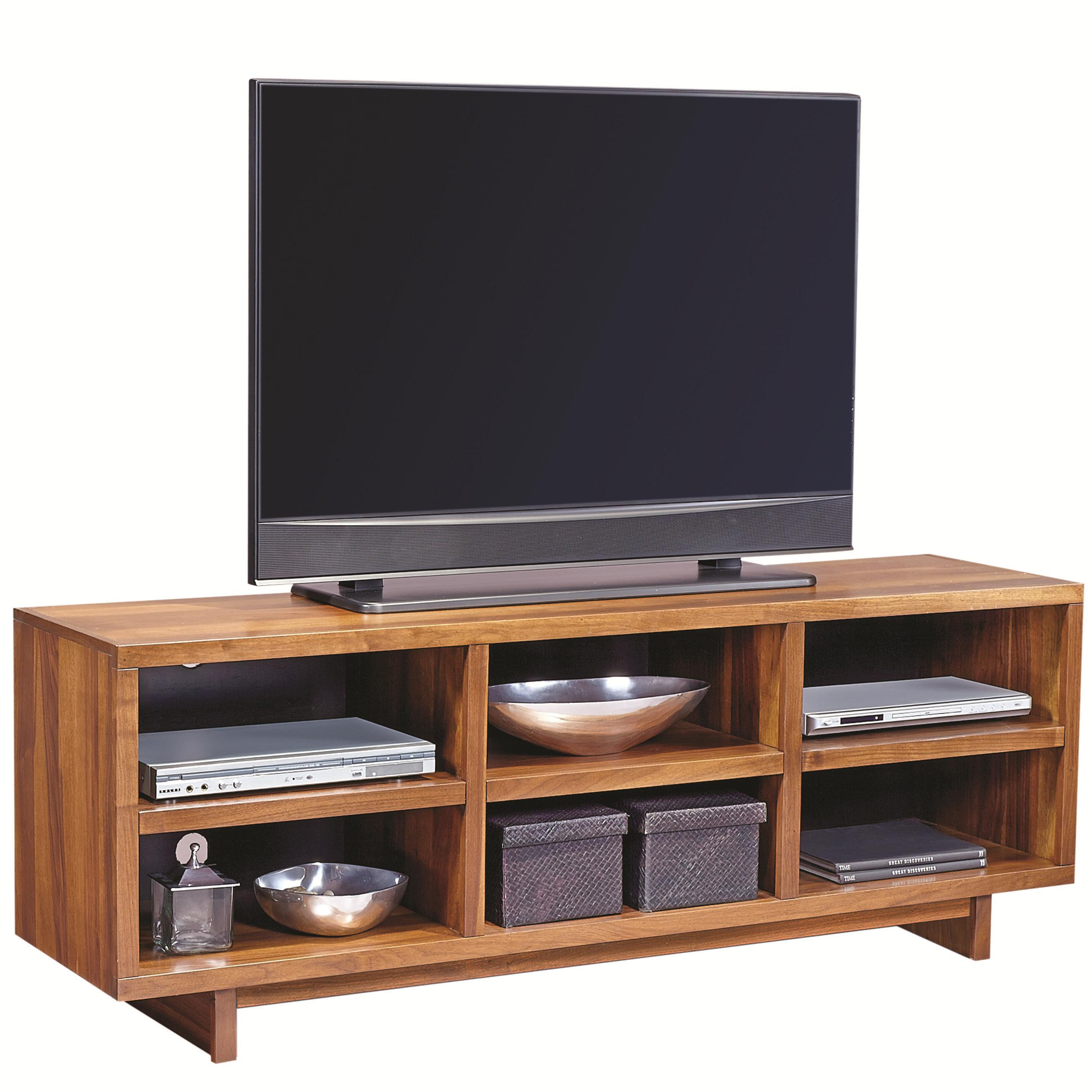 number bright walnut products furniture heights dunk amb end aspenhome open cupboard table item