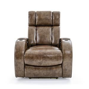 Ausen AS4061 Power Recliner