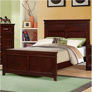 Austin Group Beds Store - BigFurnitureWebsite - Stylish, Quality ...