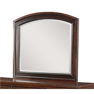 Avalon Furniture Sophia Mirror