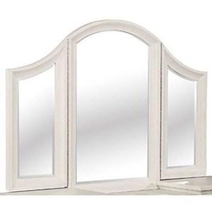 Vanity Tri-Mirror