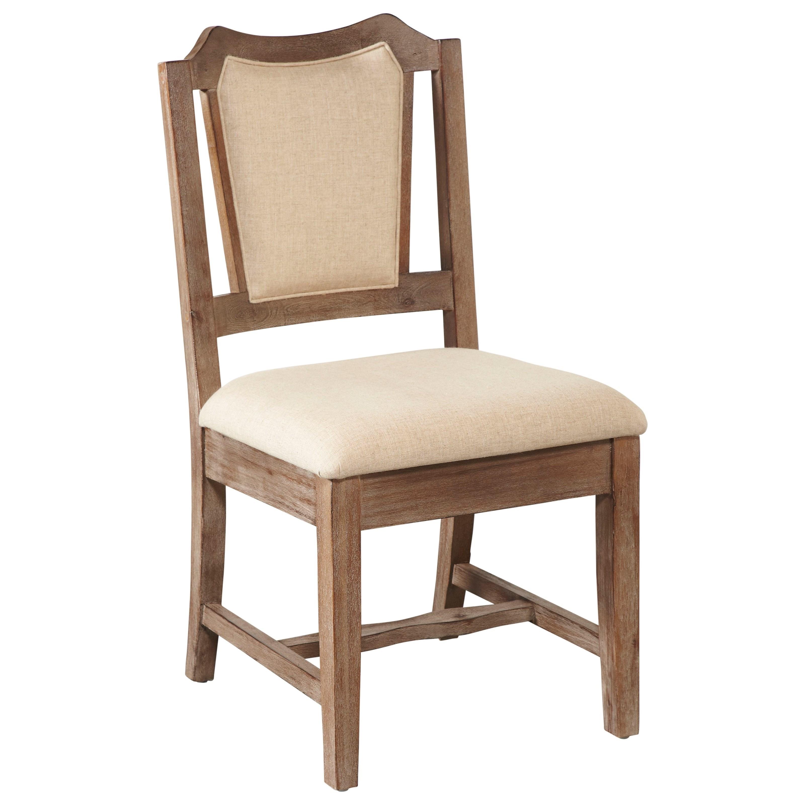Monroe Dining Chair