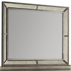 Avalon Furniture Lenox Mirror