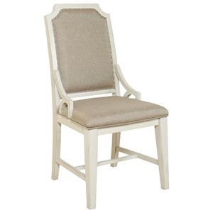 Avalon Furniture Mystic Cay Dining Chair