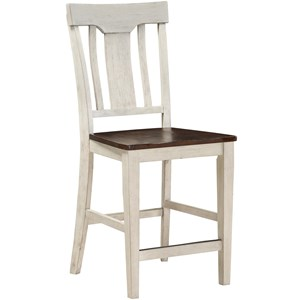 Page 16 Of Dining Chairs Corpus Christi Kingsville