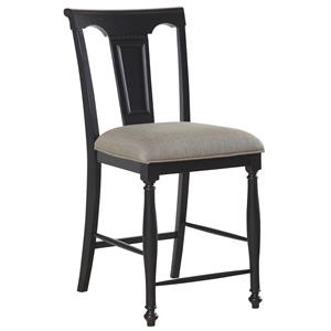 Avalon Furniture Rivington Hall Gathering Chair