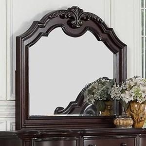 Avalon Furniture Lavon Lake Mirror