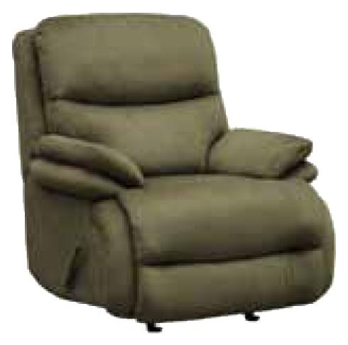 Affinity II Affinity II Recliner by Barcalounger at Sprintz Furniture