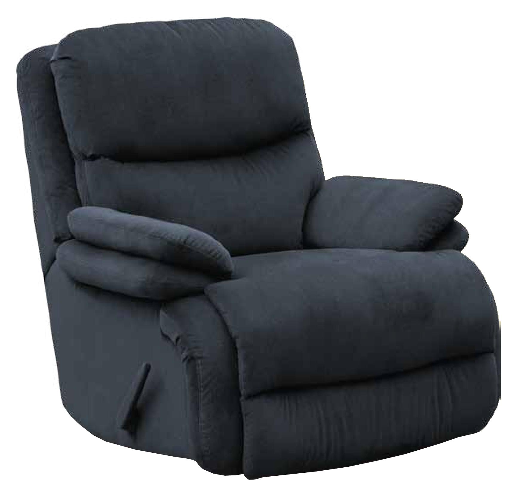 Affinity II Recliner
