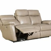 Barcalounger Premier Ii Premier Ii Reclining Sofa For Comfortable