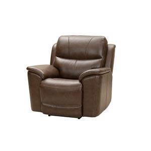power recliner