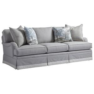 Barclay Butera Barclay Butera Upholstery Blaire Sofa
