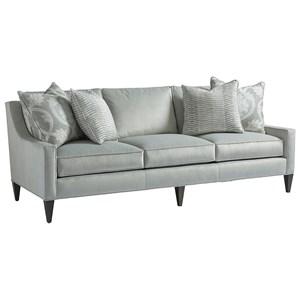 Barclay Butera Barclay Butera Upholstery Belmont Sofa