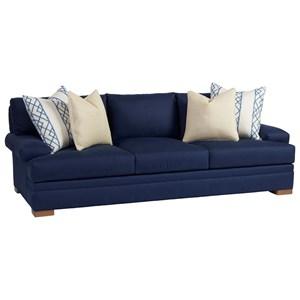 Barclay Butera Barclay Butera Upholstery Maxwell Sofa