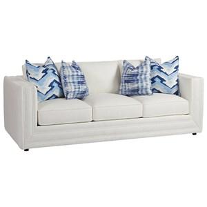 Barclay Butera Barclay Butera Upholstery Mercer Sofa
