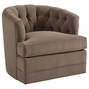 Cliffhaven Swivel Chair