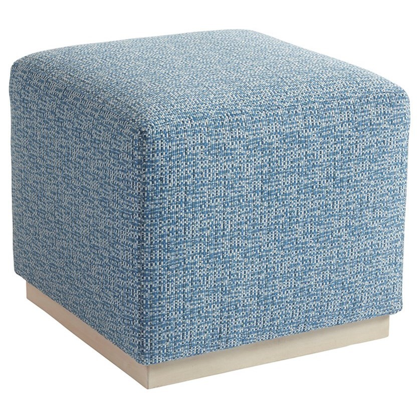 Colby Cube