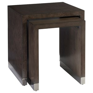 Deerbrook Nesting Tables