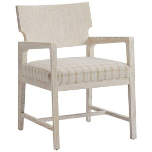 Ridgewood Arm Chair