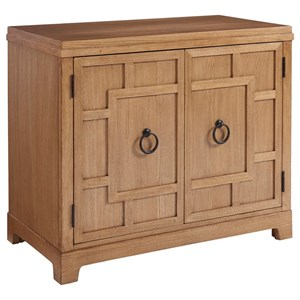 Barclay Butera Newport Collins Bachelors Chest