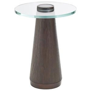 Apex Accent Table