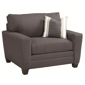 Bassett Accent Chairs Amp Chairs Store Dealer Locator