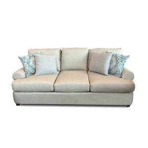 Bassett Monterey Sofa