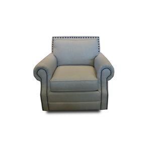 Bassett Hubbard Chair