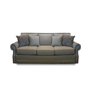 Bassett Hubbard Sofa