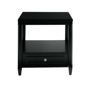 Bassett Viewpoint Special Order End Table