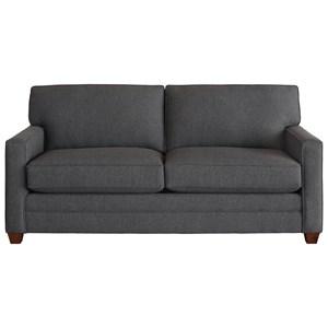 2-Cushion Sofa