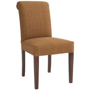 Bassett Ava Dining Chair