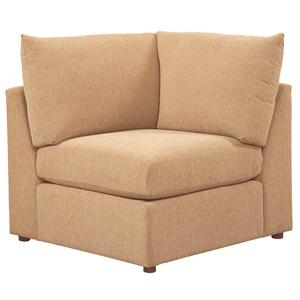 Bassett Beckham 3974 Upholstered Chair