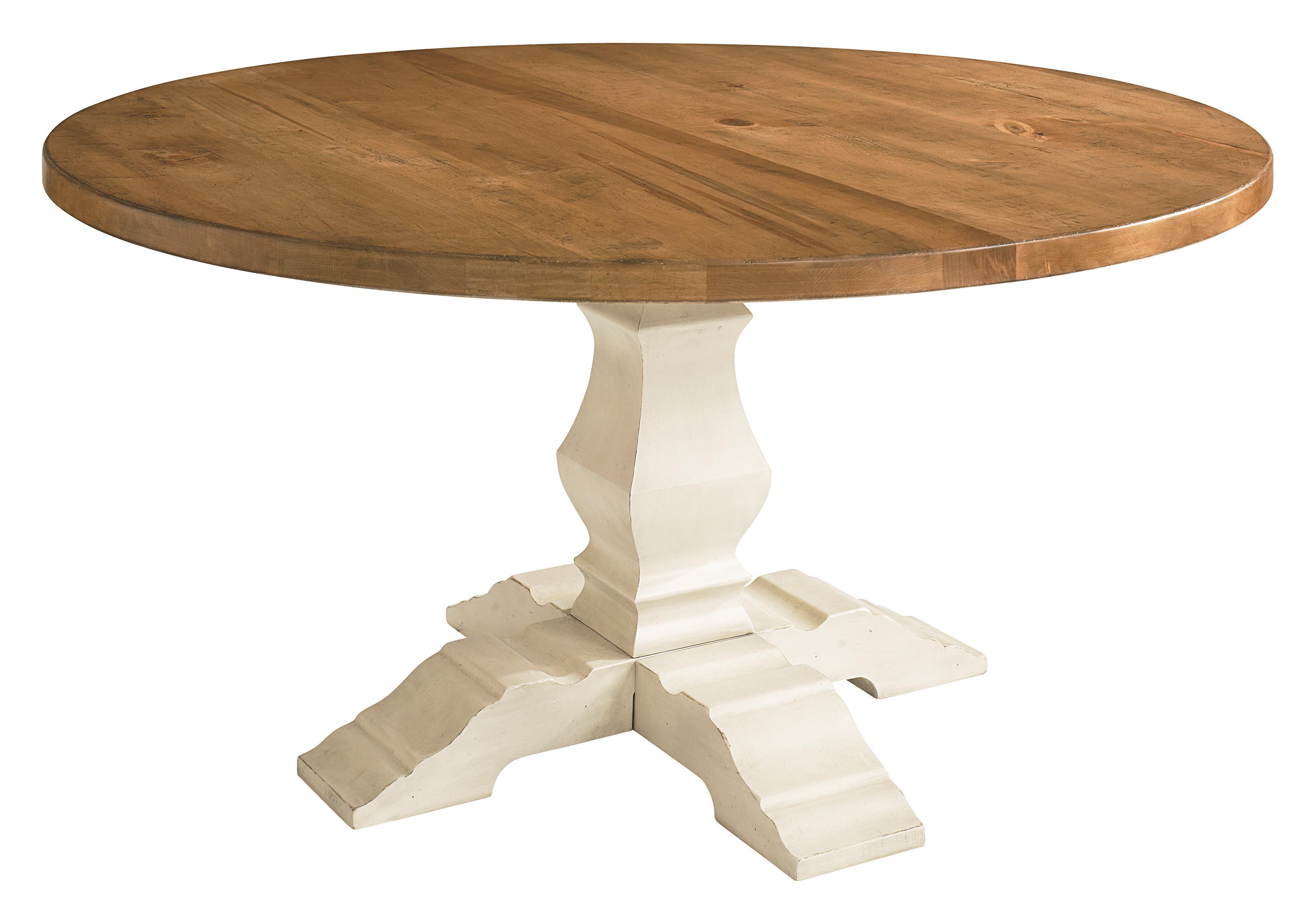 "60"" Tavern Table"