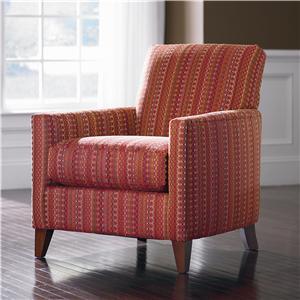 Bassett Bryce  Accent Chair
