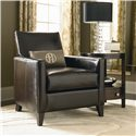 Bassett Bryce  Accent Chair - Item Number: 1005-02L