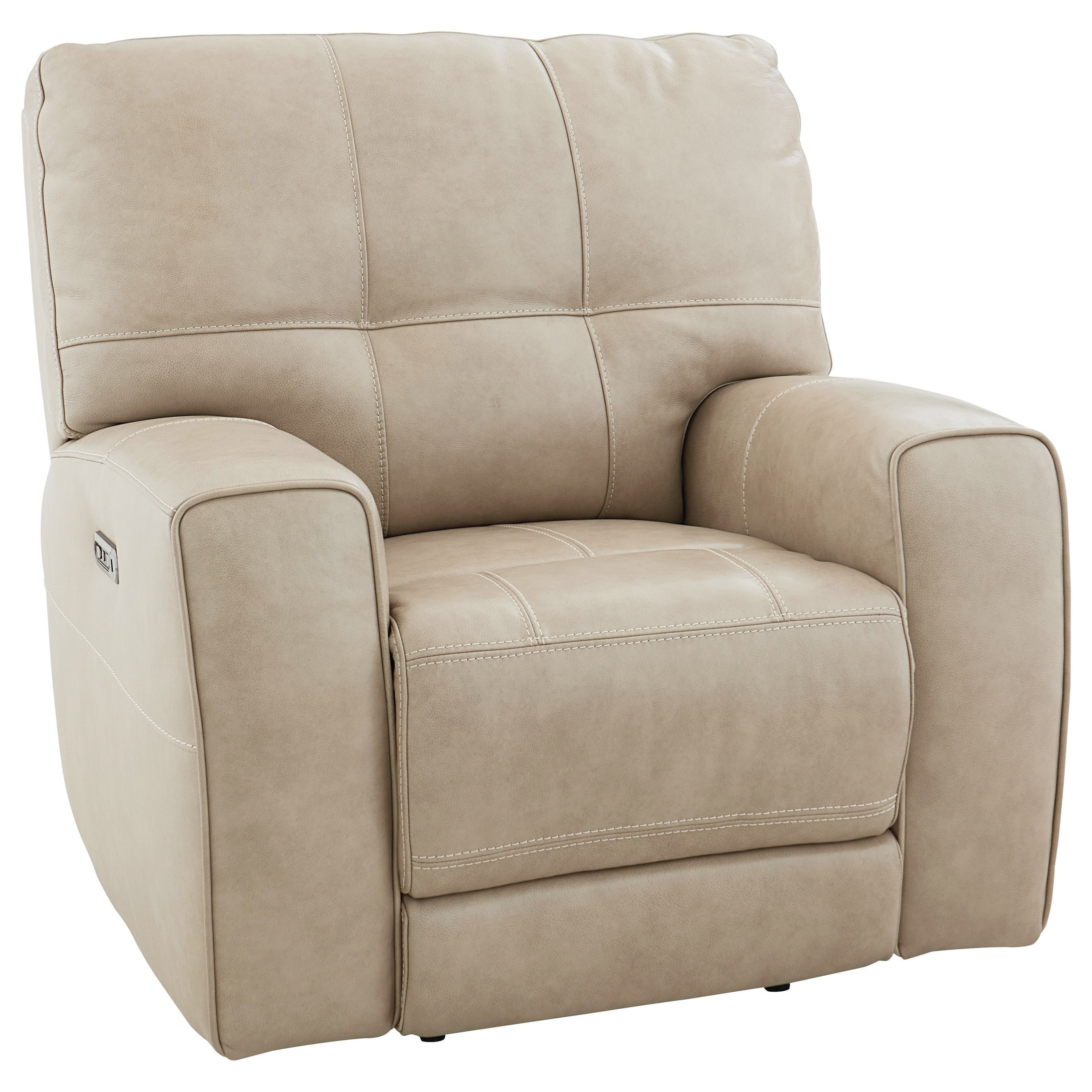 Power Wallsaver Recliner
