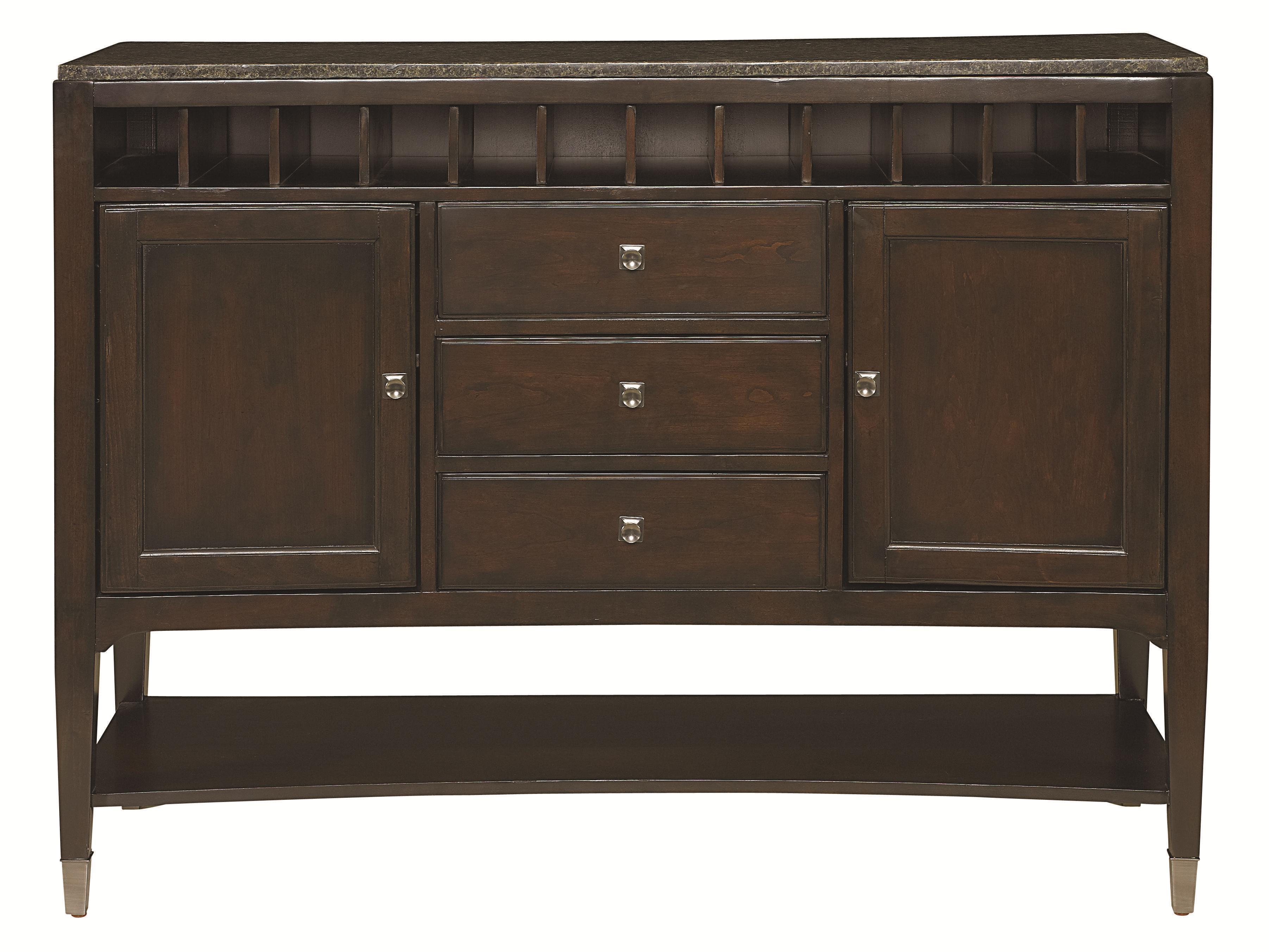 Bassett Furniture Baton Rouge