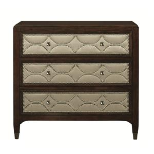 Bassett Cosmopolitan Decorative Chest