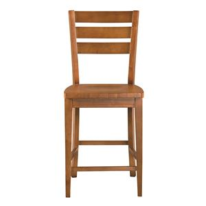 Bassett Custom Dining 4469 Dining Counter Stool