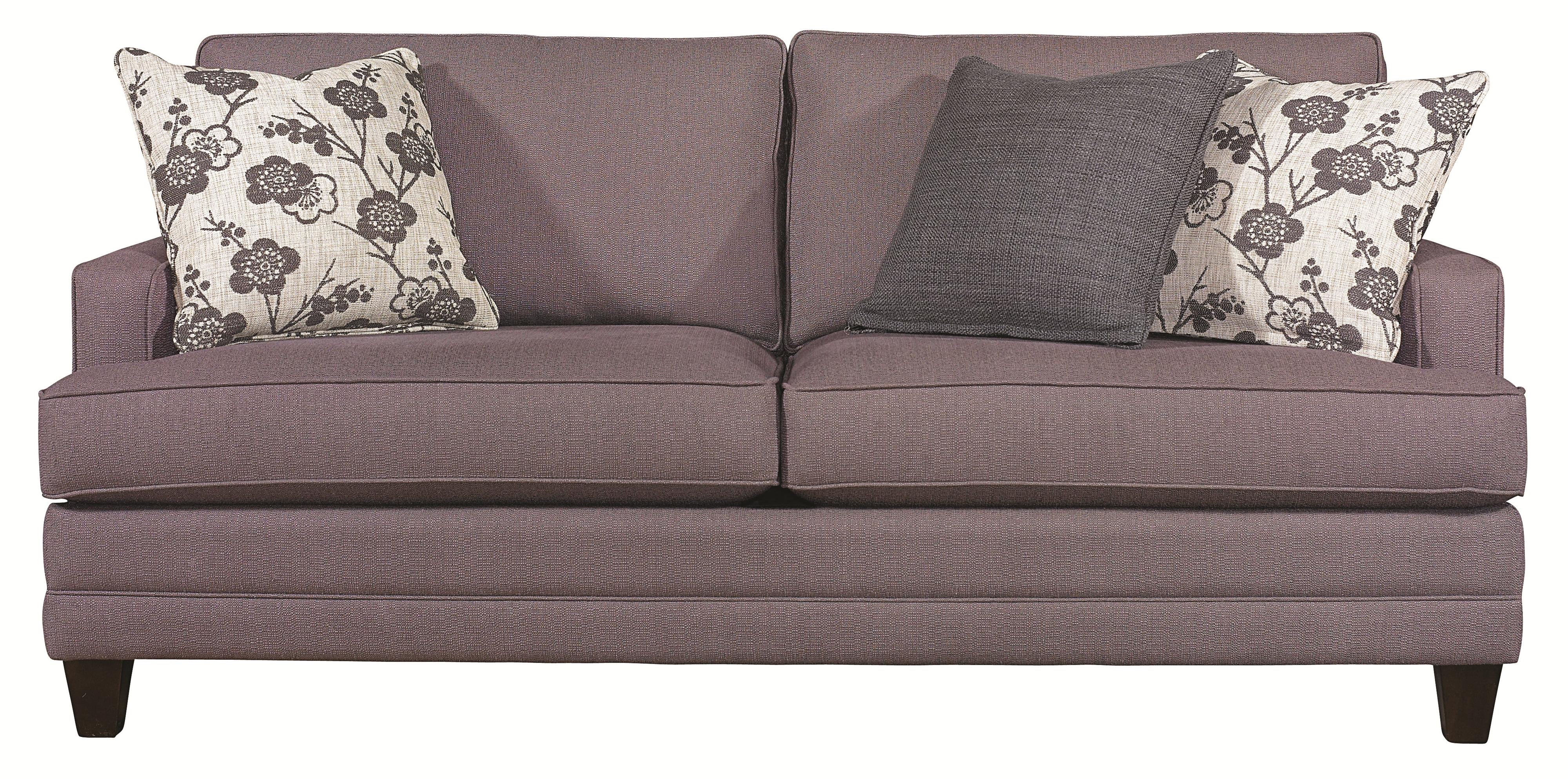 Flexsteel Sofa Fabric Choices Images Leather