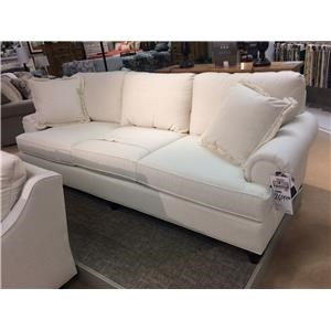 Customizable Grand Sofa