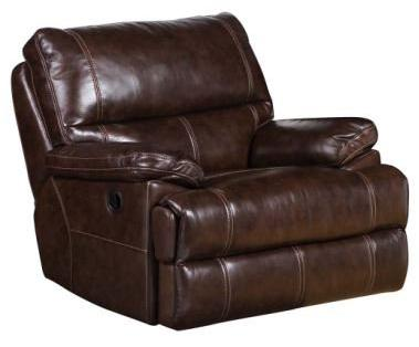 Bassett Dillon Wallsaver Recliner - Item Number: 3948