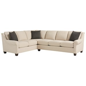 Page 9 of Sectional Sofas | St. George, Cedar City, Hurricane, Utah ...