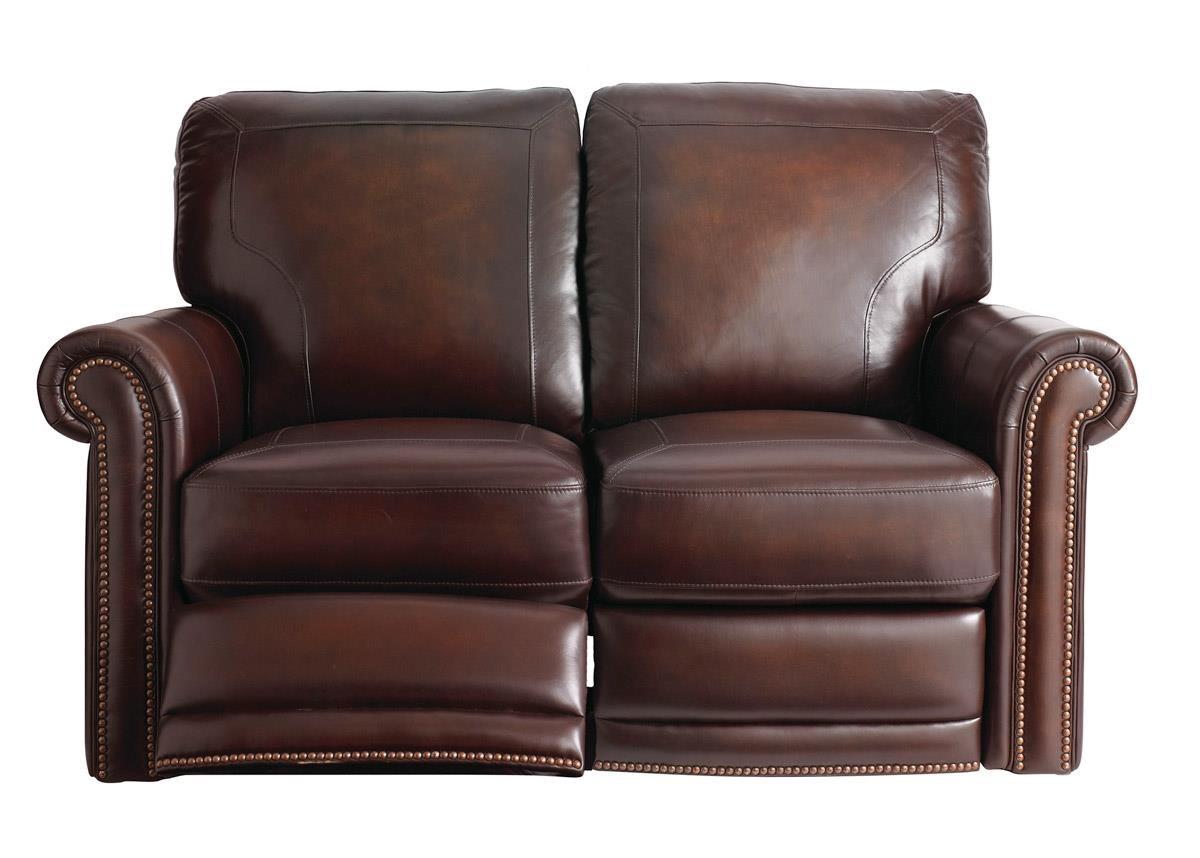Bassett Hamilton Recliner Sofa Refil Sofa