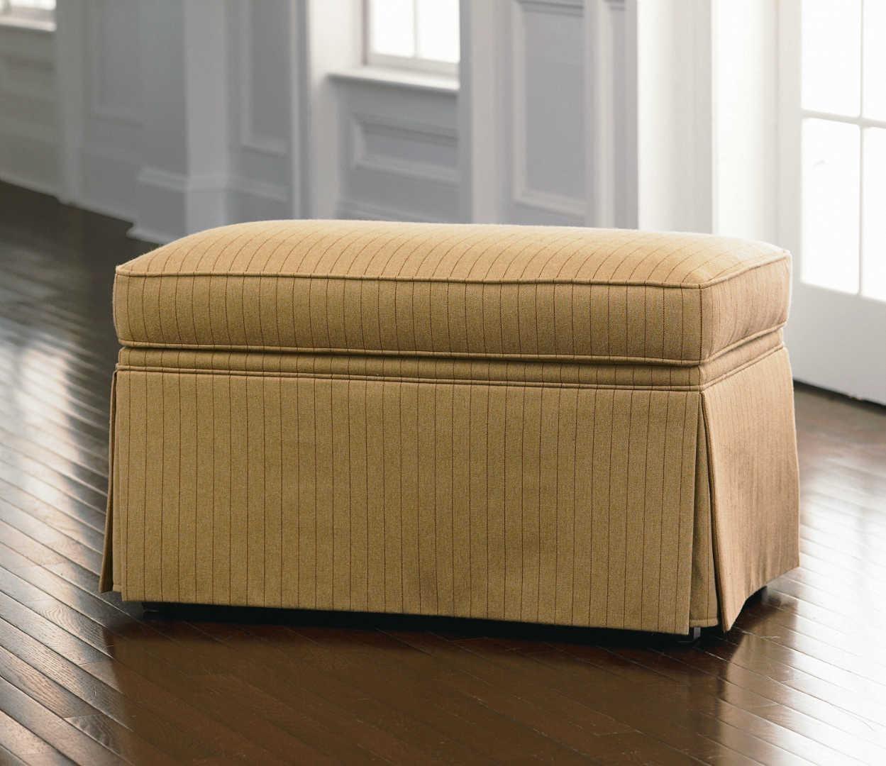 Bassett Design: Bassett HGTV Home Design Studio 4000-11 Customizable