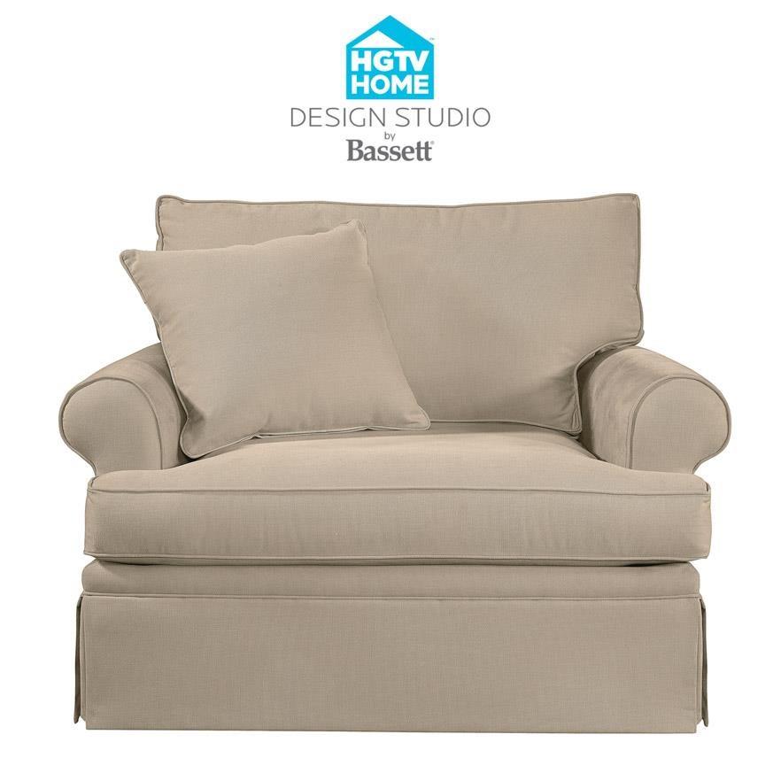 Bassett Design