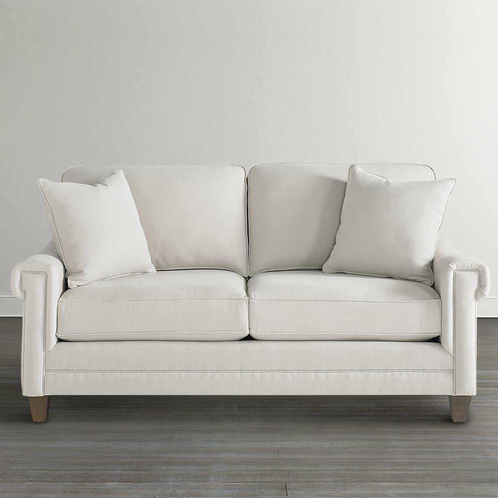 Bassett HGTV Home Design Studio 4000-52 Customizable