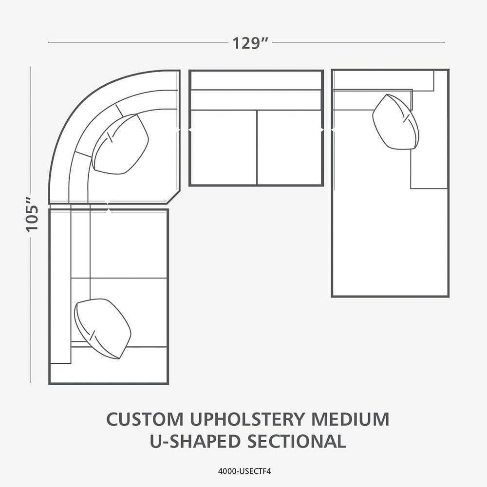 Bassett Design: Bassett HGTV Home Design Studio 4000-USECT4S Customizable
