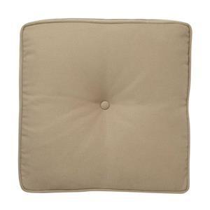 Customizable Box Throw Pillow